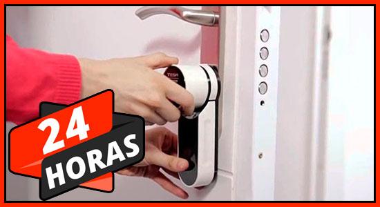 Cerrajeros en Aranjuez