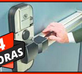 Cerrajeros en Arganda del Rey