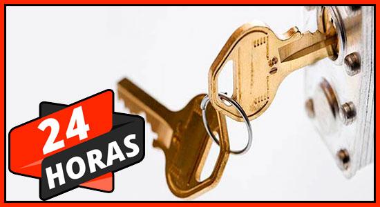 Cerrajeros en Palafrugell