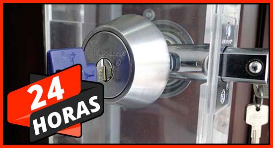 Cerrajeros en Carabanchel Madrid