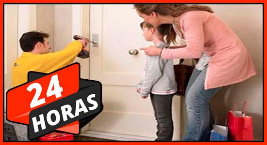 Cerrajeros en Ciudad Lineal Madrid