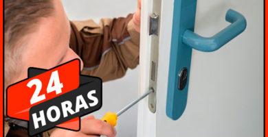 Cerrajeros en Collado Villalba