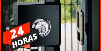 Cerrajeros en Fuenlabrada
