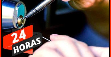 Cerrajeros en Las Rozas de Madrid