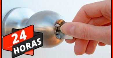 Cerrajeros en Moncloa Madrid