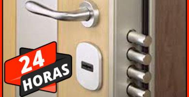Cerrajeros en Rivas-Vaciamadrid