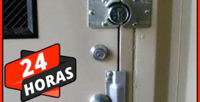 Cerrajeros en San Blas Madrid