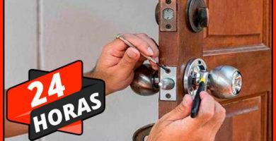 Cerrajeros en Tetuán Madrid