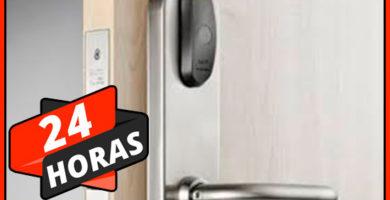 Cerrajeros en Torrejón de Ardoz