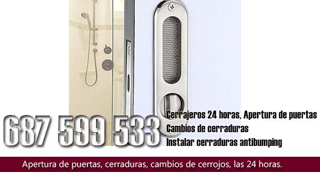 cerrajeros en Alboraya